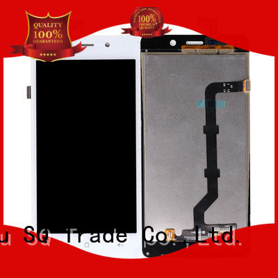 screen assembly oppo lcd lcd SQ Trade company