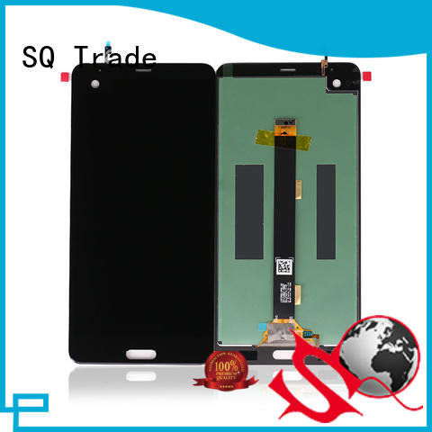 a9s htc SQ Trade Brand htc m8 display