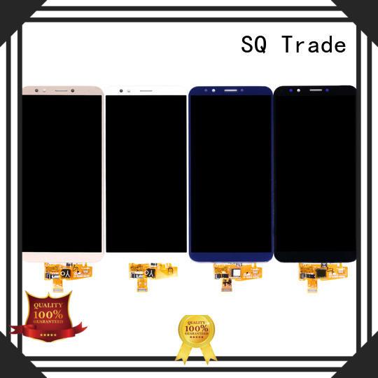 Quality SQ Trade Brand play huawei lcd