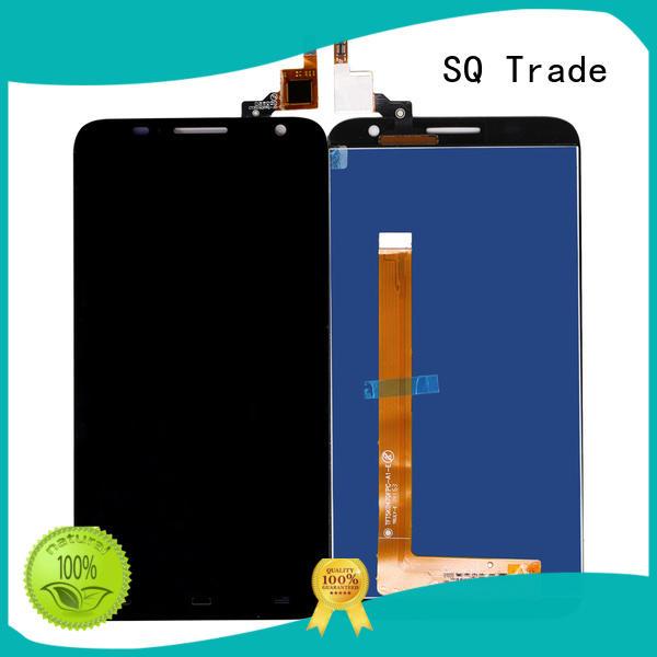 alcatel digitizer inch SQ Trade Brand lcd alcatel one touch factory