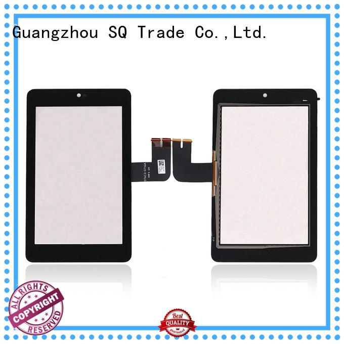 SQ Trade asus tablet screen replacement latest For Acer