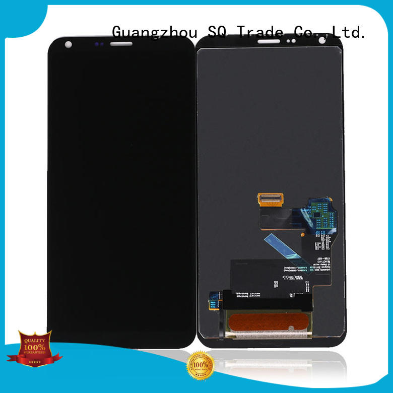 2160x1080 digitizer lg touch screen phone screen g6 SQ Trade company