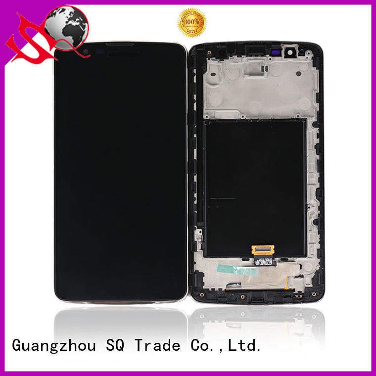 touch screen panellg touch screen digitizer tablet For LG Stylus 2 Plus