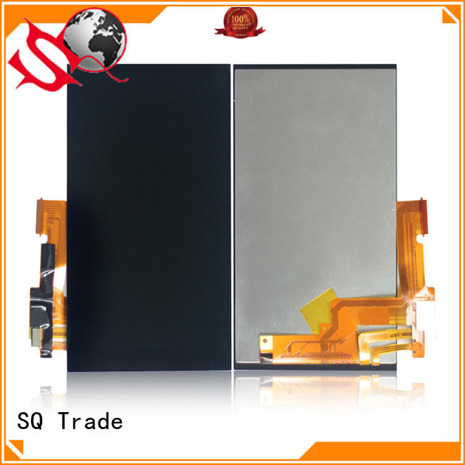 SQ Trade touch screen digitizer htc display price supplier For Google Pixel 3XL