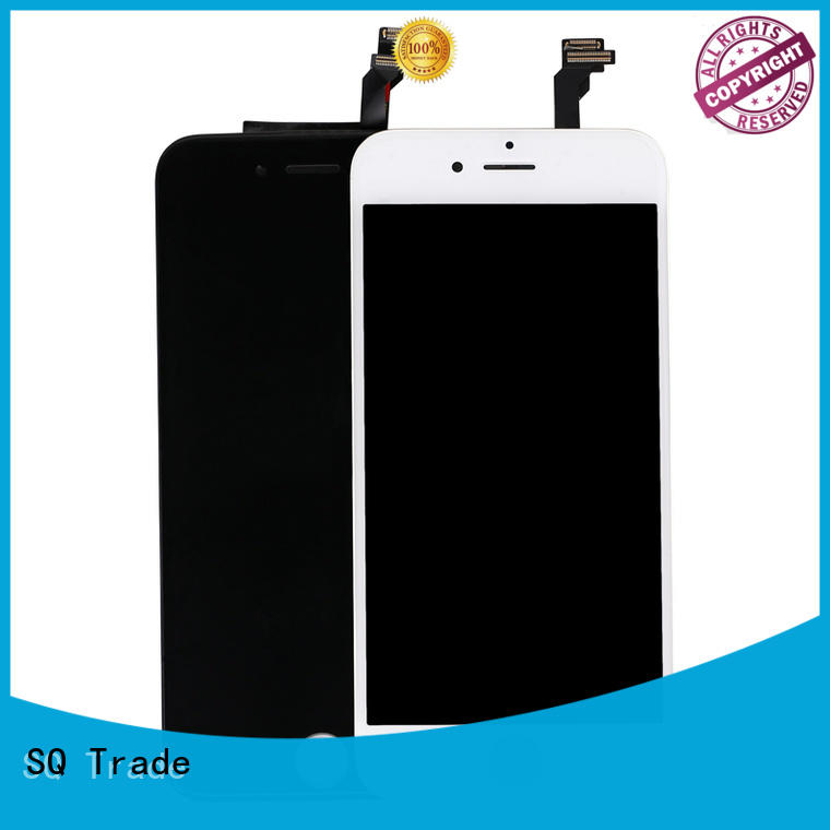 Hot original lcd smartphone price parts SQ Trade Brand