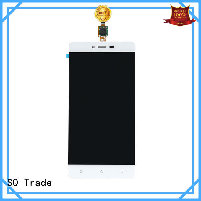 SQ Trade high quality small lcd screen For Gionee M6 GN8003