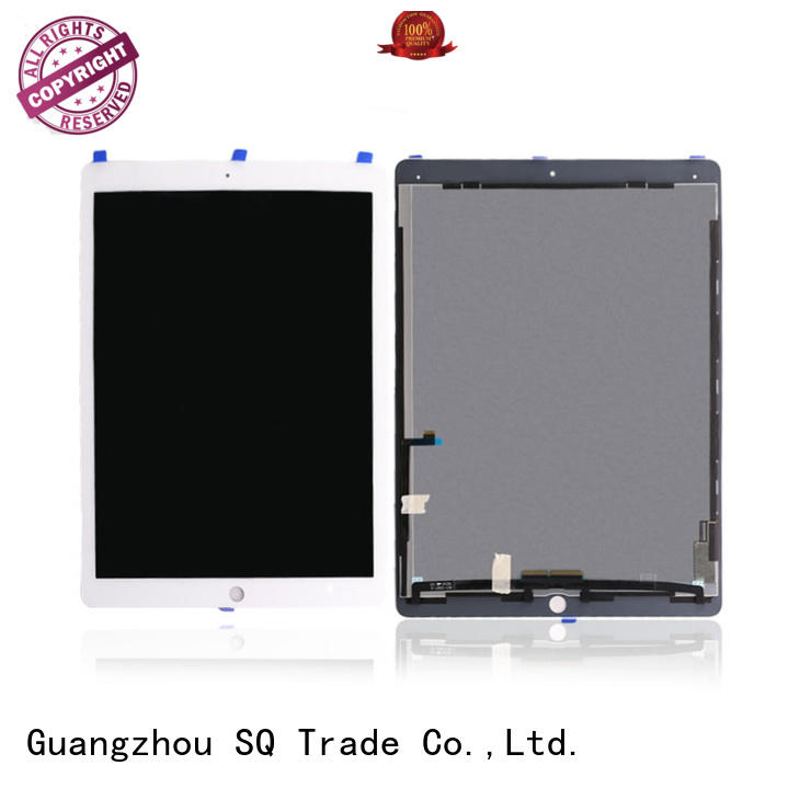 touch screen panelipad lcd high safetyfor ipad