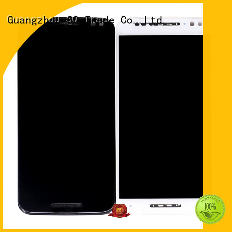 cell phone lcd 60for play SQ Trade Brand lcd screen price