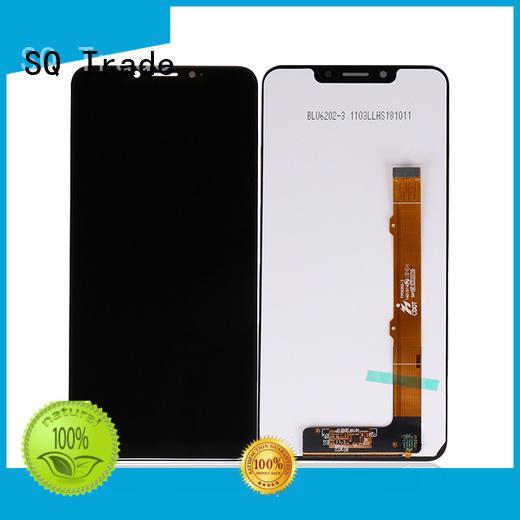 digitizer Alcatel LCD on-sale For Alcatel 9003 9003X