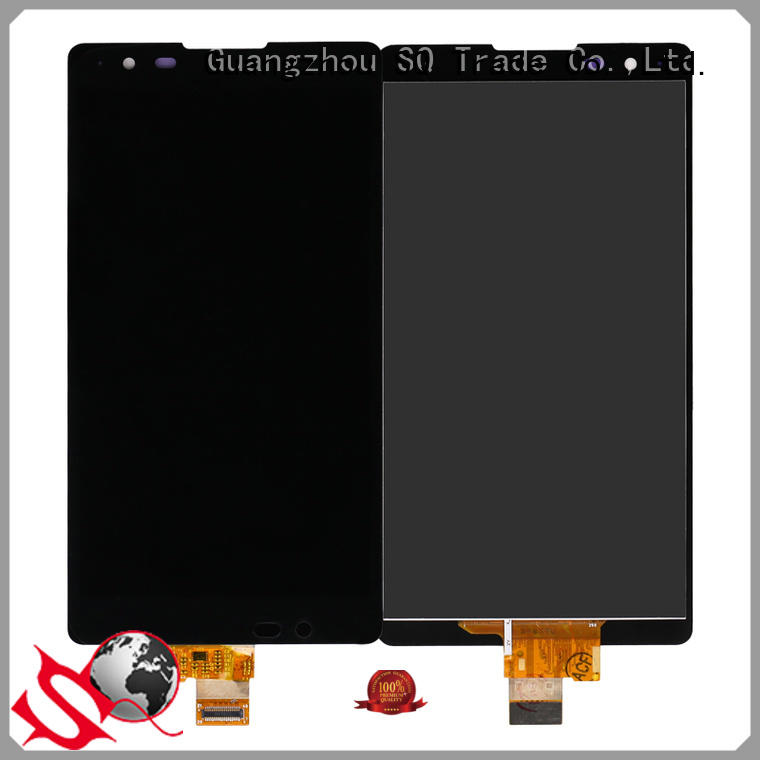 SQ Trade touch screen panel lg touch screen supplier For LG X Power K220
