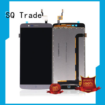digitizer elephone p9000 screen factory price For Elephone P8000