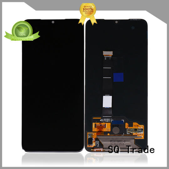 SQ Trade lcd phone screen digitizer tablet For Xiaomi