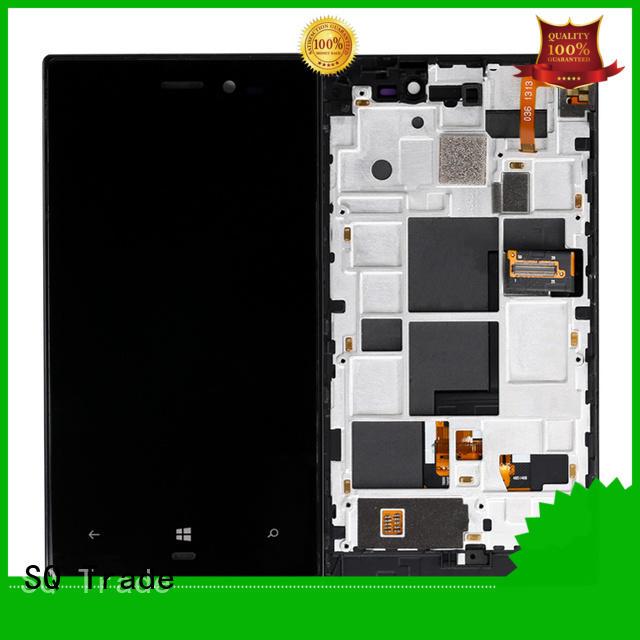 nokia lumia 520 display plus nokia Nokia LCD manufacture