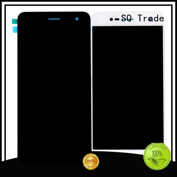 mobile spares mimi SQ Trade Brand wholesale phone parts