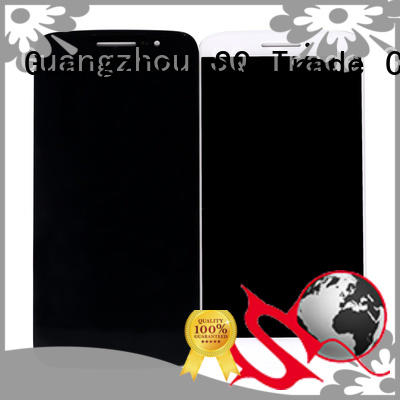 SQ Trade lcd display price latest For Motorola