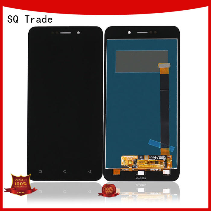 touch screen For Gionee Partson-saleFor Gionee Elife S Plus
