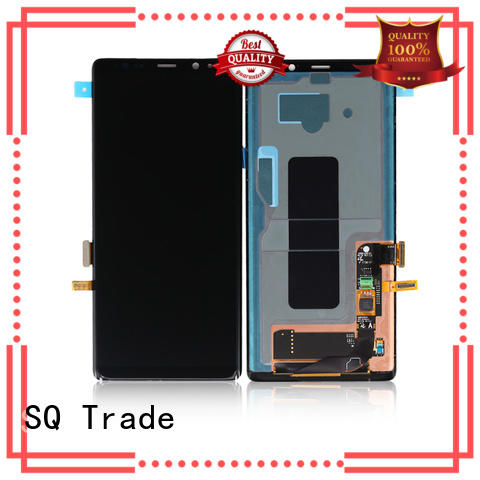 t113 j701f samsung lcd price working SQ Trade company