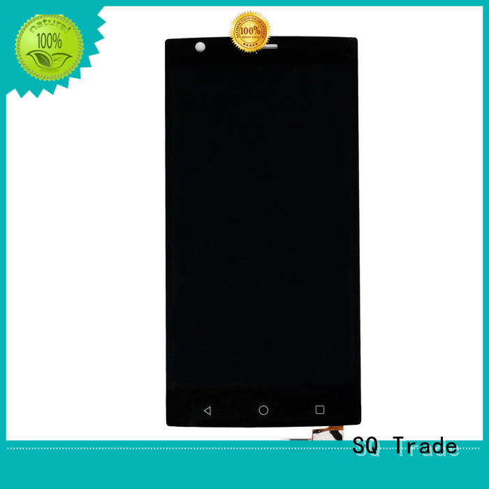 digitizer max well wholesale phone parts SQ Trade