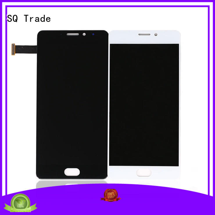 displaytouch note meizu lcd SQ Trade Brand