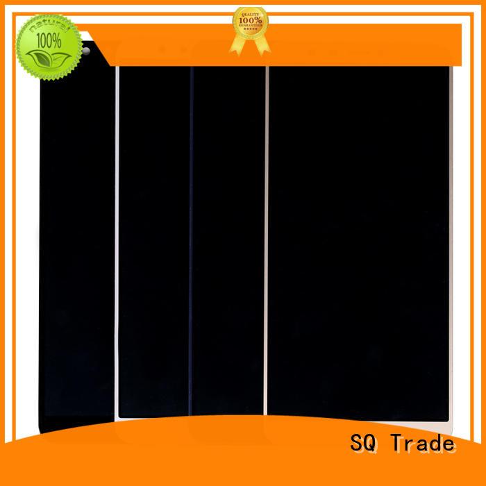 view original emlal00 huawei lcd SQ Trade