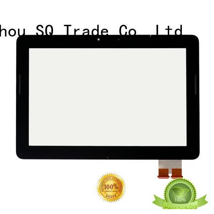 black max digitizer SQ Trade Brand display asus factory