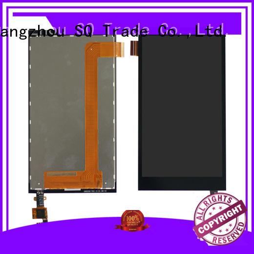 Hot htc display price black SQ Trade Brand