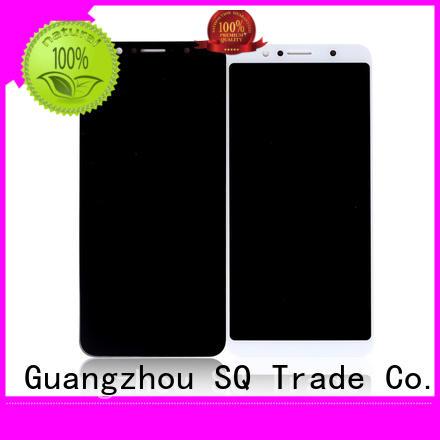 black screen asus display sensor SQ Trade Brand company