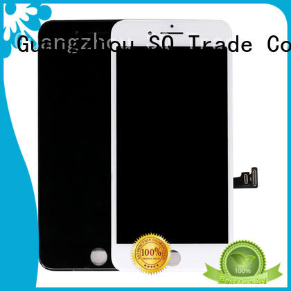 SQ Trade Brand grad 6slcd full custom buy iphone parts