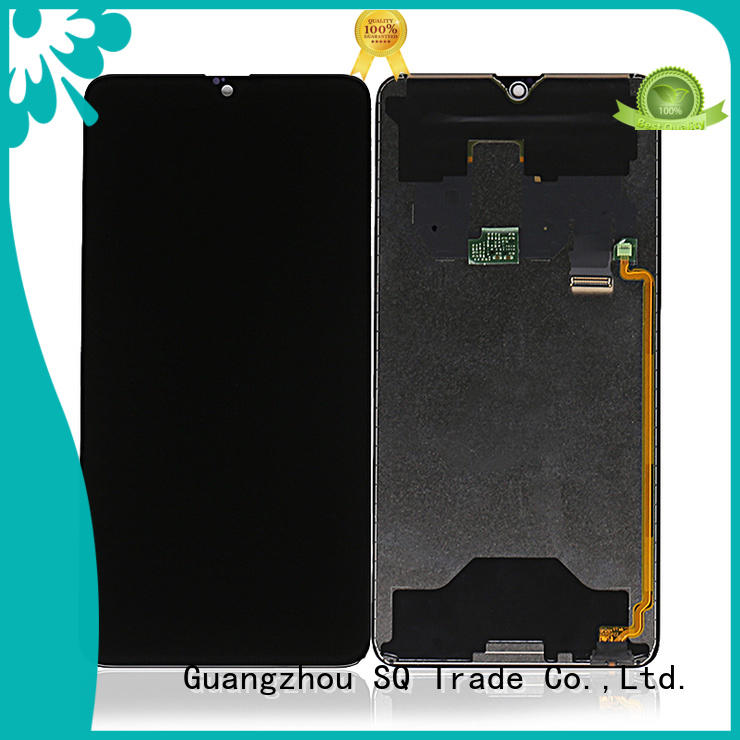 SQ Trade huawei lcd digitizer tablet For Huawei Honor 8X