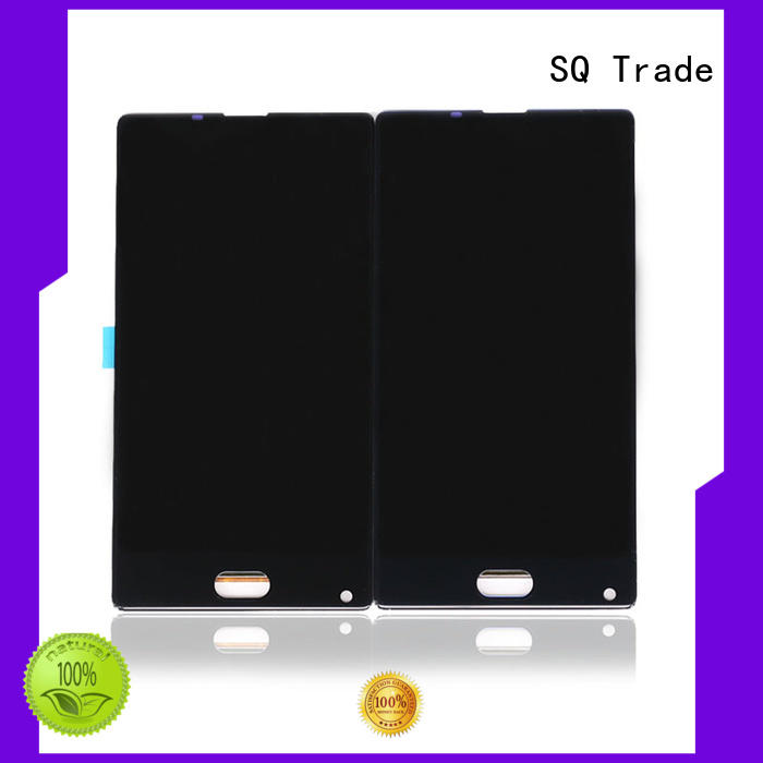 hot sale For Dooge Partshigh safetyFor DOOGEE S60 Lite For Doogee S60