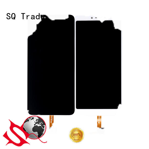 SQ Trade touch screen panel mobile phone companies For Xiaomi