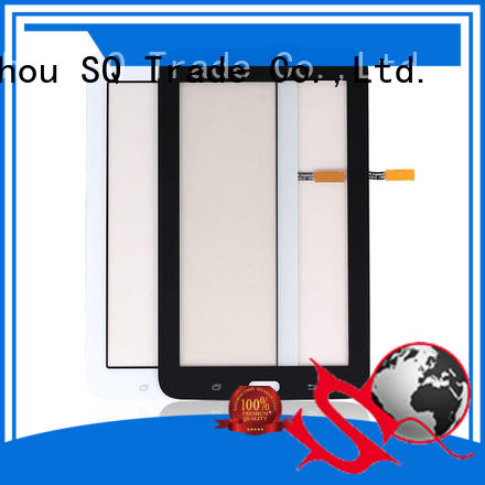 samsung tablet lcd touch screen panel for samsung Tab 9.7 SQ Trade
