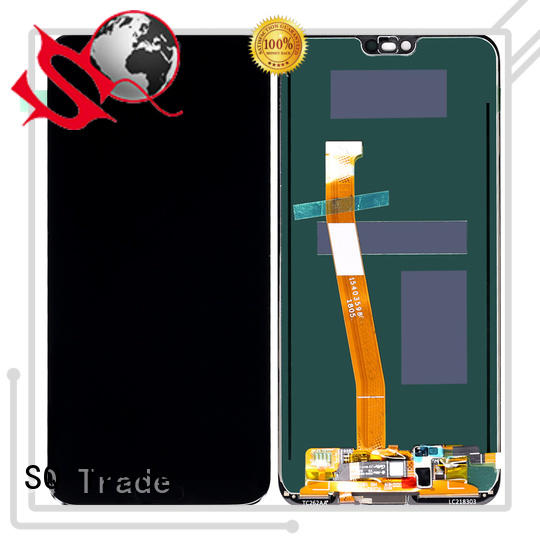 part inch frame huawei lcd SQ Trade Brand company