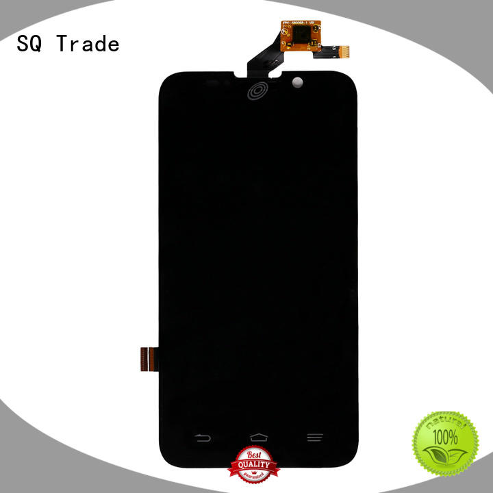mobile spares digitizer quality repairparts SQ Trade Brand
