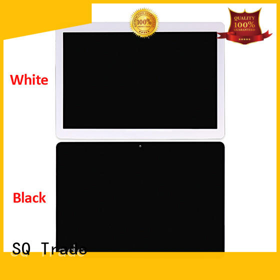 SQ Trade tablet pc android digitizer tablet For Huawei MediaPad M3