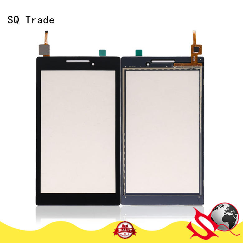 SQ Trade hot sale lenovo yoga 2 screen replacement For Lenovo YOGA Tab 3