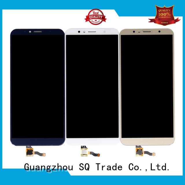 SQ Trade Brand repair view custom custom lcd display