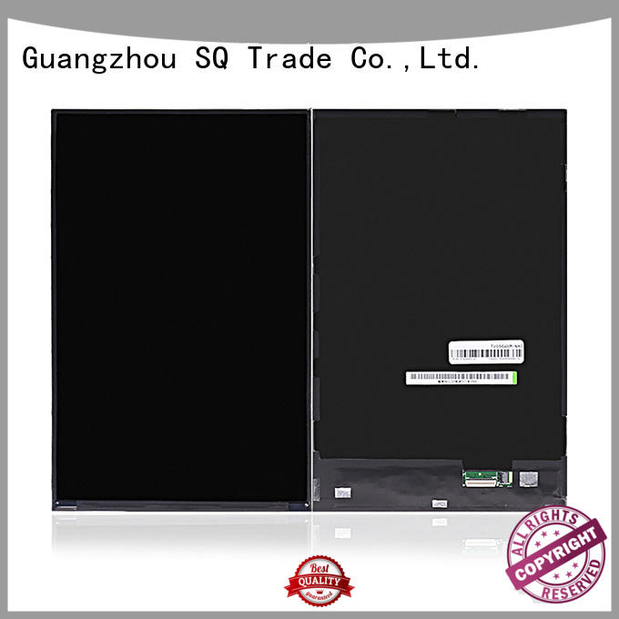 touch screen digitizer huawei tablet lcd supplier For Huawei Mediapad T3