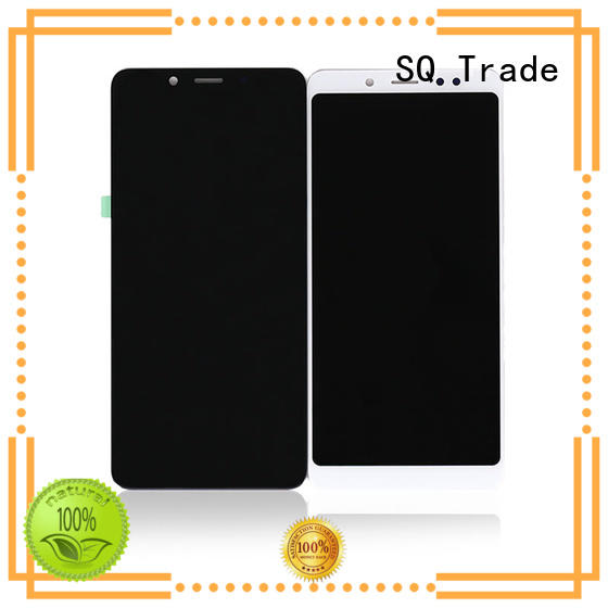 SQ Trade mobile phone accessories high safety