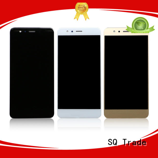 view frame huawei lcd inch touch SQ Trade company