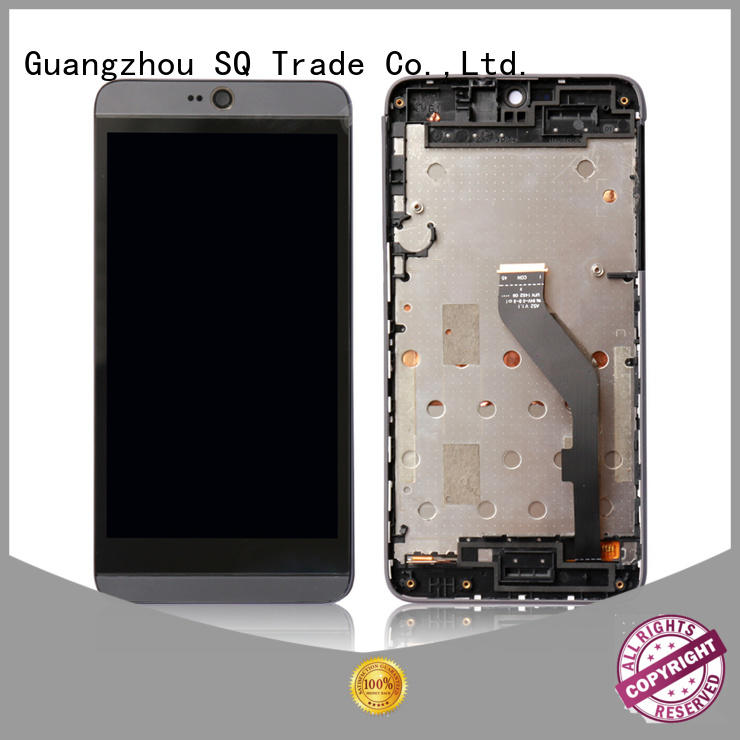 touch screen digitizer htc one screen replacementhigh safetyFor HTC