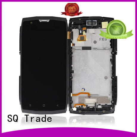 bv blackview bv5000 screen replacement quality display SQ Trade Brand