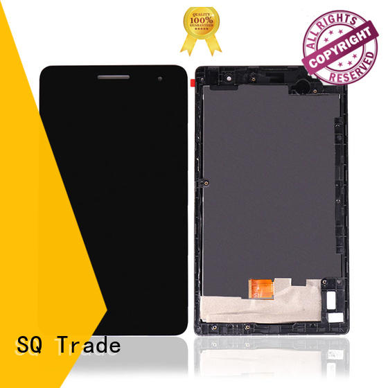 SQ Trade asus tablet screen replacement at discount For Acer