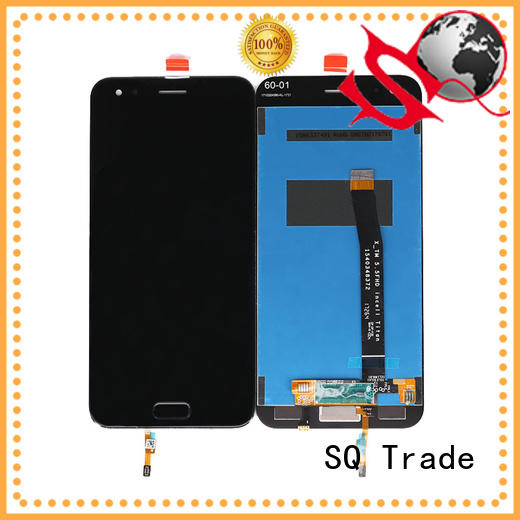SQ Trade touch screen asus display manufacturer For Asus Zenfone Max Pro