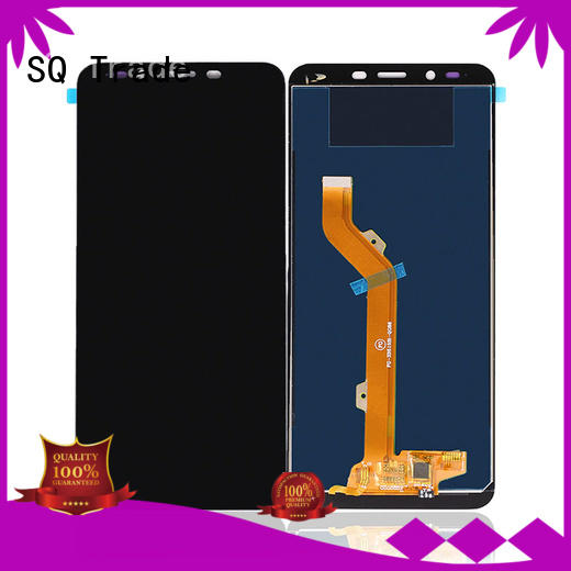 factory price For Infinix Parts high safety For Infinix Note 5 Stylus X605