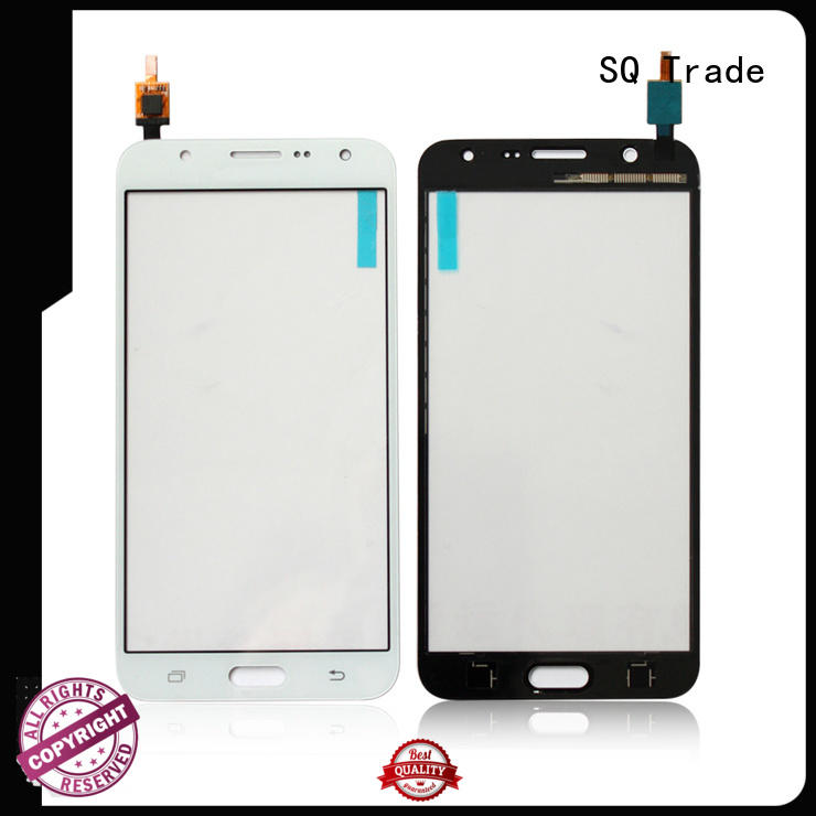 screen panel j3 samsung touch screen SQ Trade manufacture