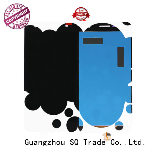 lg touch screen phone For LG Stylus 2 Plus SQ Trade