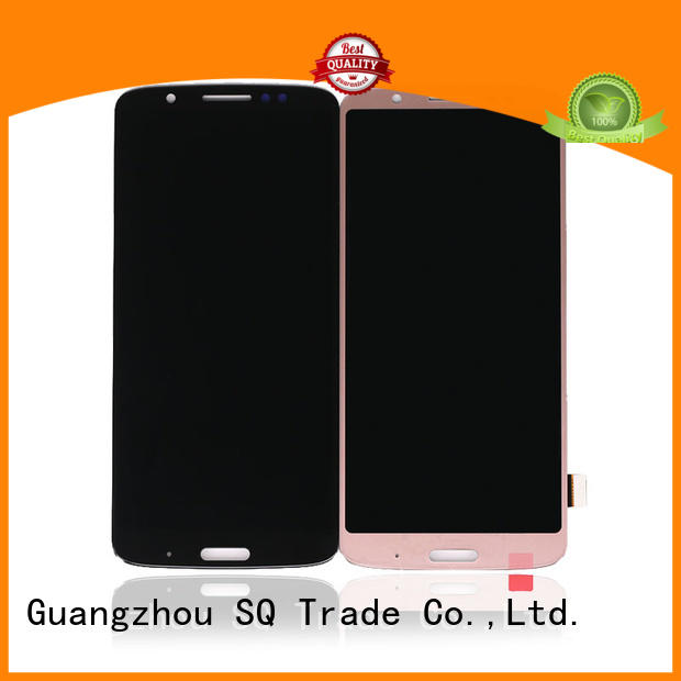 e5 cell phone lcd phone assembly SQ Trade Brand