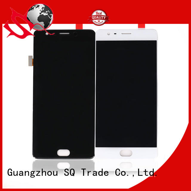 SQ Trade oneplus 3 screen replacement latest For Oneplus X LCD
