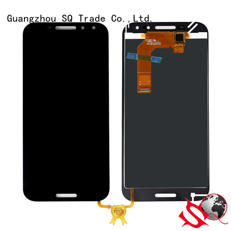 wholesale Vodafone lcd latest For Vodafone VFD620 Smart